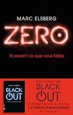 Télécharger cet ebook : Zero