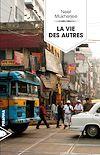 Téléchargez le livre numérique:  La Vie des autres
