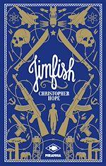 Télécharger le livre :  Jimfish
