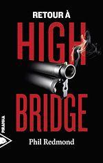 Télécharger le livre :  Retour à Highbridge