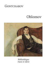 Télécharger le livre : Oblomov