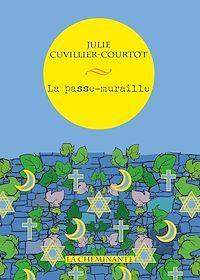 Télécharger le livre : La passe-muraille