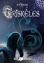 Télécharger le livre :  Triskèles