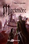 Téléchargez le livre numérique:  Mackmöre