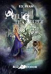 Téléchargez le livre numérique:  Aélis : Le secret - Tome 2