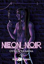 Télécharger le livre :  Néon noir
