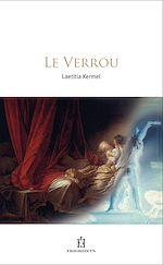 Télécharger cet ebook : Le Verrou