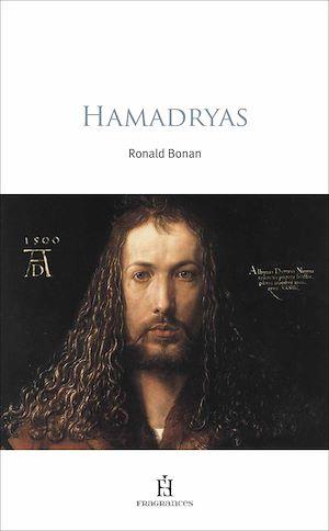 Téléchargez le livre :  Hamadryas