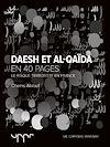 Téléchargez le livre numérique:  Daesh et Al-Qaïda - Le risque terroriste en France - En 40 pages
