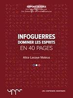Télécharger cet ebook : Infoguerres