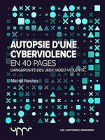 Télécharger le livre :  Autopsie d'une cyberviolence