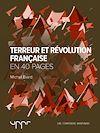 Téléchargez le livre numérique:  Terreur et Révolution française