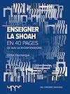 Téléchargez le livre numérique:  Enseigner la Shoah