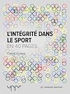 Téléchargez le livre numérique:  L'intégrité dans le sport