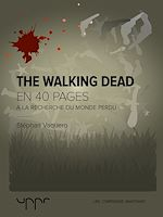 Télécharger le livre :  The Walking Dead
