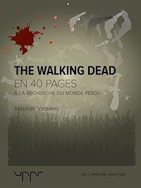 Téléchargez le livre numérique:  The Walking Dead