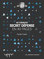 Télécharger cet ebook : Au cœur du secret défense