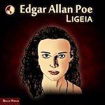 Télécharger le livre :  Ligeia