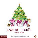 Télécharger cet ebook : L'arbre de Noël