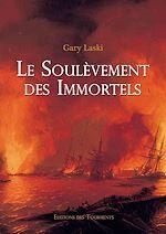 Télécharger cet ebook : Le Soulèvement des Immortels