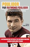 Téléchargez le livre numérique:  Poulidor, par Raymond Poulidor