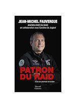 Télécharger le livre :  Patron du RAID
