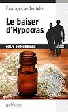 Téléchargez le livre numérique:  Le baiser d'Hypocras