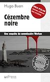 Téléchargez le livre numérique:  Cézembre noire
