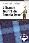 Téléchargez le livre numérique:  L'étrange sourire de Pamela Dove