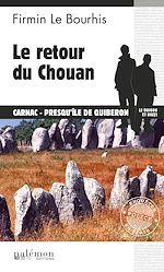 Télécharger le livre :  Le retour du Chouan