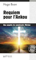 Télécharger le livre :  Requiem pour l'Ankou