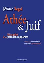 Télécharger cet ebook : Athée & Juif