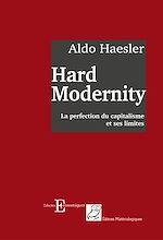 Télécharger le livre :  Hard Modernity