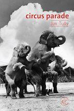 Télécharger le livre :  circus parade
