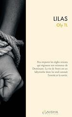 Télécharger le livre :  Lilas