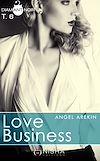 Téléchargez le livre numérique:  Love Business - tome 6