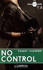 Télécharger le livre :  No control - tome 2