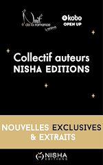 Télécharger cet ebook : Nouvelles exclusives et extraits