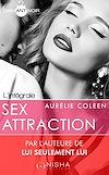 Téléchargez le livre numérique:  Sex Attraction