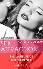 Télécharger cet ebook : Sex Attraction