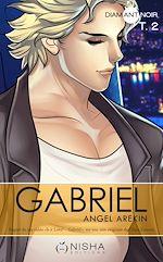 Télécharger le livre :  Gabriel - tome 2