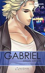 Télécharger le livre :  Gabriel - tome 3