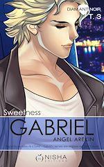 Télécharger le livre :  Gabriel Sweetness - tome 3