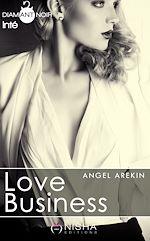 Télécharger le livre :  Love Business - Intégrale