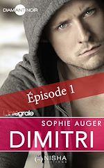 Télécharger le livre :  Dimitri - épisode 1