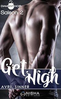 Télécharger le livre : Get High - Saison 2