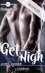 Télécharger le livre :  Get High - Saison 2 - Bonus