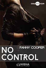 Télécharger le livre :  No Control - intégrale