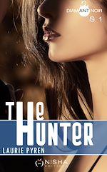 Télécharger le livre :  The Hunter - Saison 1