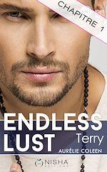 Télécharger le livre :  Endless Lust - Terry - chapitre 1